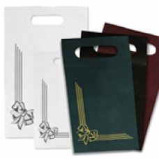 Wicket Poly Bags